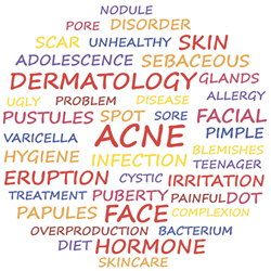 acne-terms-250